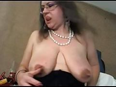 Porno8 Porn Tiki
